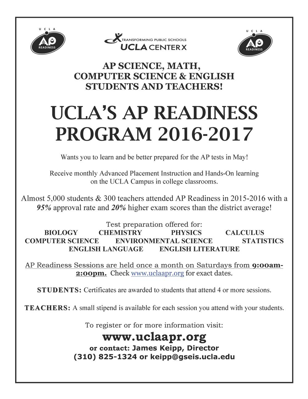 AP Readiness Flyer for 2016-2017.jpg