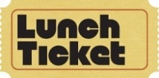 Lunch_Ticket_01.jpg